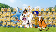 AladdinFamily2