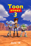 ToonStory3Poster