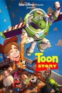 Toy story ver1 xlg1
