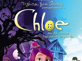 Chloe (Coraline)