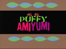 Hi-hi-puffy-amiyumi-1-dis-harmony-collect-all-5-ninjompoop-avi snapshot 00-30 2018-01-22 15-02-59