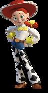 Jessie 3