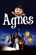 AgnesPoster