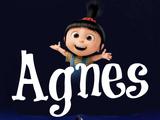 Agnes (Casper)
