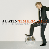 FutureSex-LoveSounds Cover