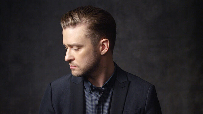Justin Timberlake Wiki Fandom Powered By Wikia