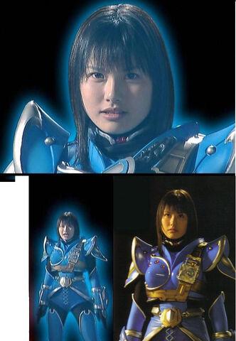 File:Yuka headgear off.jpg