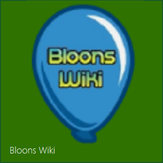 w:c:bloons