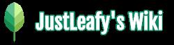 JustLeafy Technologies & Entertainment