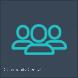 w:c:community
