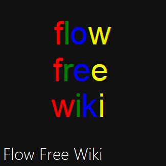 w:c:flowfree