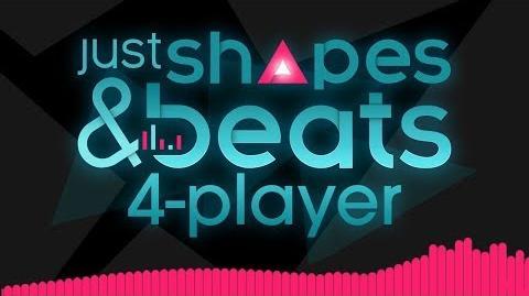 just shapes and beats free download mac