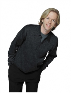 Dennis finch