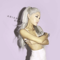 Focus cover art