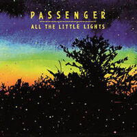 All-the-little-lights