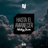 Nicky-Jam-Hasta-el-Amanecer-1