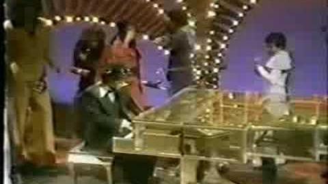 Elton John - Bennie and the Jets