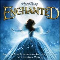 EnchantedSoundtrack