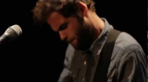 Passenger Let Her Go (Official Video)