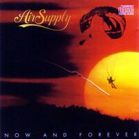 Air-supply-now-and-never