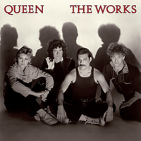 220px-Queen The Works