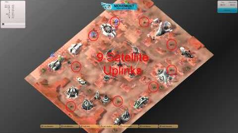 Just Tactics Tutorial 1 The Basics