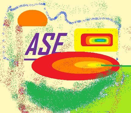 File:Ase logo.jpg