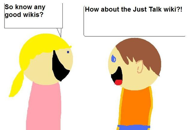 File:Just talk.jpg