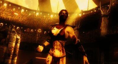 Mortal-Kombat-2011-Skarlet-1- - Copy