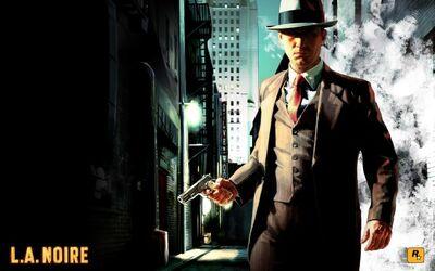 619px-L.A. Noire original artwoork - Cole Phelps-1-