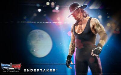 Wwe-smackdown-vs-raw-2011-undertaker-wallpaper-1-