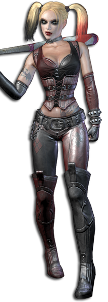 Harley-quinn-1-