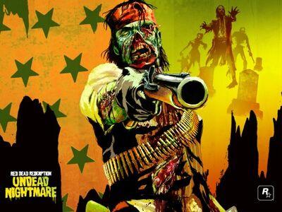 516px-Reddeadredemption undeadnightmare zombiemarston 1024x768-1-