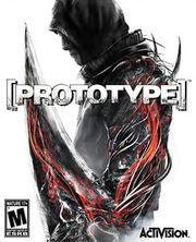 Protocover-1-