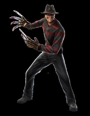 299px-Freddy render2-1-