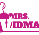 Mrs. Vidman