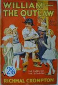 The-outlaw-1-