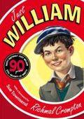 Just William 90th jacket-1-