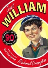 File:Just William 90th jacket-1-.jpg