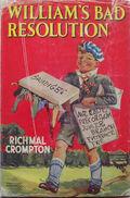 William bad resoltion-1-