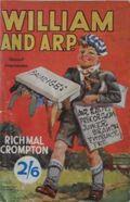 Richmal-Crompton-rare-books-1-