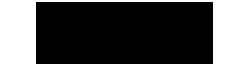 File:JuuniTaisenWiki-wordmark(BlackFont).png
