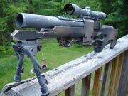 412px-VerpSniper
