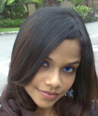 Anitha 02 Avatar b
