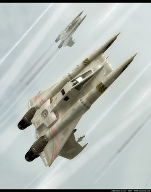 File:The T-50