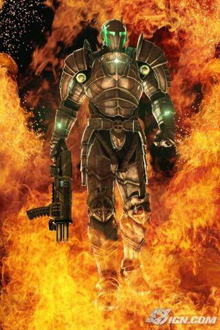 File:Ultra-Crusader