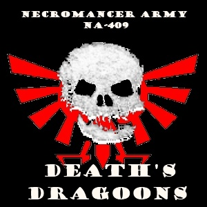 Death's Dragoons - Copy