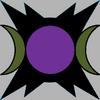 Nightsister1