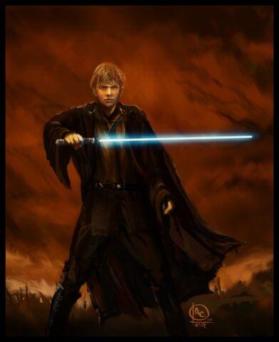 File:Jedi mae.jpg