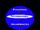 Company logo Copyright 2009.png